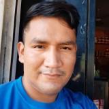 Nelen, 30  , Puerto Maldonado