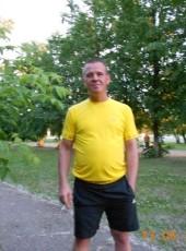 Zhenya, 41, Russia, Nizhnekamsk