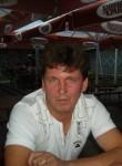 Andrey, 50  , Lyudinovo