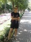 Leon, 35, Kropivnickij