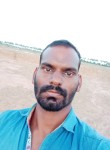 Mohan dass, 32  , Madukkur