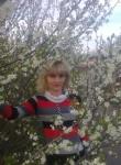 Olga, 37  , Orlovskiy