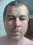 seryy, 38  , Kamieniec Podolski