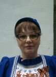 lida, 64  , Krasnogorsk