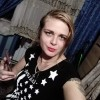 Yuliya, 27 - Just Me Photography 2
