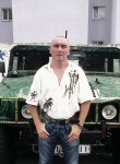 Igor, 38  , Izmayil