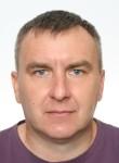 Evgeniy, 46  , Kurakhovo