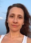 Liliya, 42  , Kiev