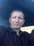 Viktor, 36  , Sarykemer