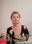 Marina, 58  , Khosta