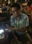Jason, 45  , Singapore