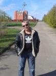 Aleksey, 51  , Bender