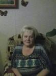 Tatyana, 64  , Mahilyow