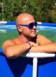 Anton, 30  , Volgograd
