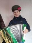 Dmitriy, 36  , Alushta