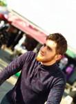 Adam, 25  , Moscow