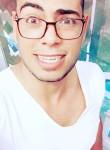 Ebrahem, 24  , Disuq