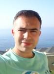 Emil, 41  , Baku