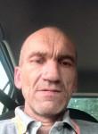 Sergey Vakulenko, 46  , Novovolinsk