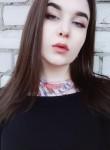 Creamy doll, 18, Cheboksary
