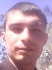 Ivan, 29, Russia, Irkutsk