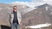 ANTON, 33 - Just Me Photography 2