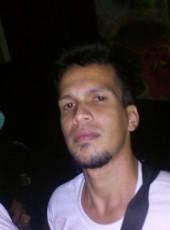 ryan, 31, Philippines, Manila