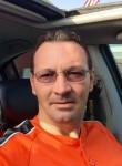 Nathan Mcdolph, 48  , Salt Lake City