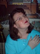 Irina, 46, Belarus, Baranovichi
