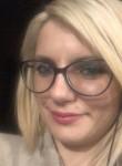 Zaya, 30, Kiev