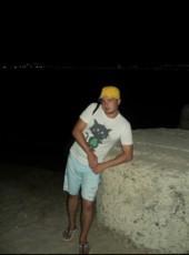 Aleksey, 29, Russia, Samara