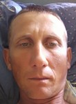 Sergey, 37  , Druzhkivka