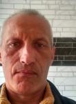Grigorіy, 45, Rivne