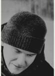 Aleksandr, 21  , Krasnoyarsk