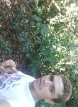Junior, 20  , Rondonopolis