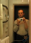 Vy_iskali_menya, 48, Saint Petersburg