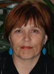 Galina, 59, Khimki