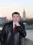 Andrey, 46  , Munich