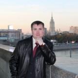 Andrey, 47  , Braunsbedra