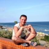 Ruslan, 44  , Mahilyow
