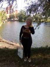 Valentina, 57, Ukraine, Kiev