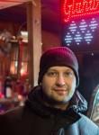 Sergey, 38  , Stuttgart