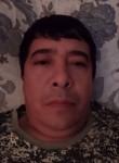 Khurshid, 43  , Tashkent