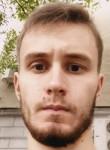Sergey, 24  , Starodub