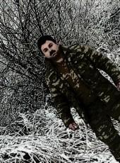 Xezer, 28, Azerbaijan, Baku