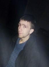Nikolay, 25, Ukraine, Kamenskoe