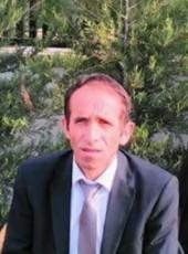 Ali, 57, Turkey, Bagcilar