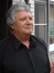 Vladimir, 62  , Stavropol
