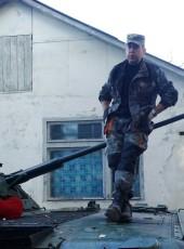 Vladimir, 46, Ukraine, Donetsk