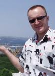 Alex, 51  , Vitebsk